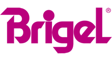 Brigel
